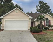 8094 Pleasant Point Lane, Myrtle Beach image