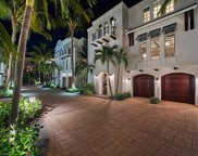 1744 Gulf Shore Blvd N Unit 6, Naples image