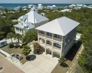 24 High Tide Way, Inlet Beach image