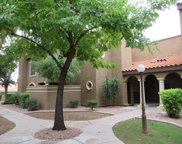 6945 E Cochise Road Unit #110, Paradise Valley image