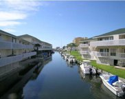 775 Gulf Shore Drive Unit #2032, Destin image