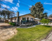 9476 Los Coches Rd, Lakeside image