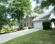 4587 Mulberry Creek Drive, Evans image