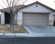 9535 GOLDEN SCOTS Court, Las Vegas image