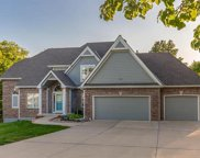8204 Nw High Point Drive, Weatherby Lake image