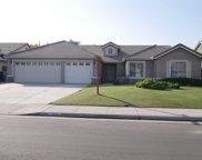 11511 Mercatello, Bakersfield image