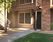 7977 W Wacker Road Unit #209, Peoria image