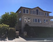 536 Walnut St Unit 101, Edmonds image