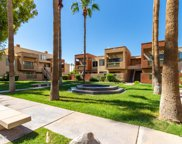 3500 N Hayden Road Unit #2114, Scottsdale image