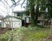 35828 10th Ave SW, Federal Way image