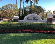 3842 Nw 62nd St, Coconut Creek image