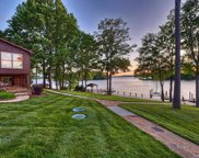 159 & 155 Asbury  Circle, Mooresville image