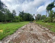 174 Mill  Road, Greece-262800 image