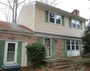 121 Queen Mary  Court, Williamsburg image