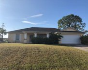 2306 NW 26th ST, Cape Coral image
