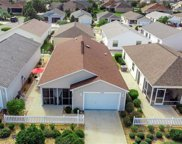 2492 Bayport Place, The Villages image