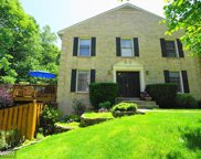 6285 KERRYDALE DRIVE, Springfield image
