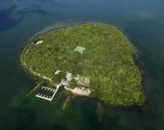 10 Cannon Point, Other City - Keys/Islands/Caribbean image