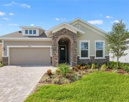 14008 Swallow Hill Drive, Lithia image