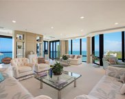 4951 Gulf Shore Blvd N Unit PH402, Naples image