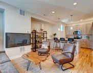 1731 Irving Street Unit 104, Denver image