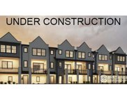 11426 Uptown Ave Unit 15, Broomfield image