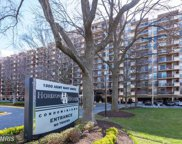 1300 ARMY NAVY DRIVE Unit #502, Arlington image