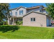 7335 Bolton Way Unit #16, Inver Grove Heights image