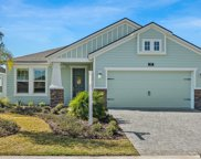 117 Azure Mist Way, Daytona Beach image