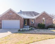 3889 Forsythe Drive, Lexington image