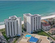 950 Highway 98 Unit #7032, Destin image