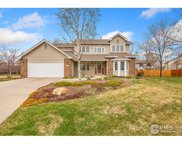 1218 Twinberry Ct, Fort Collins image
