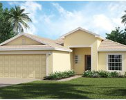 5509 Grand Cypress Boulevard, North Port image