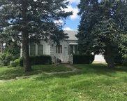 5326 7Th Avenue, Countryside image