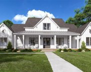 1030 Plank Lot #5  Road, Penfield-264200 image