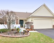 2550 North Augusta Drive, Wadsworth image