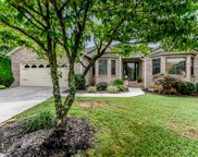 618 Devictor Drive, Maryville image