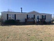 117 Magnolia Gardens Drive, Jacksonville image