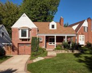 7 Lakeview, St Louis image