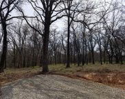 86959 Sh 289, Pottsboro image