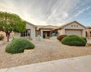 15111 W Double Tree Way, Surprise image