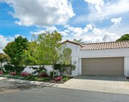 4958 Kalamis Way, Oceanside image