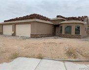 6075 Columbia Avenue, Fort Mohave image