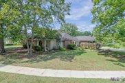 16151 Indigo Ridge Ave, Baton Rouge image