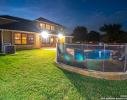 309 Irwin Way, Cibolo image