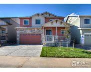 131 Anders Ct, Loveland image