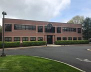 495 Iron Bridge Road Unit 12, Freehold image