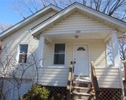 1222 Eastover, St Louis image