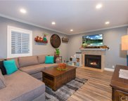 25531 Indian Hill Unit #E, Laguna Hills image
