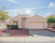 11521 W Piccadilly Road, Avondale image